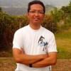 Perwita Kurniawan