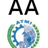 Edukasi Politeknik ATMI Surakarta